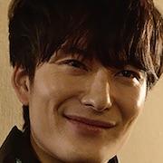Meishi Game-Masaki Okada.jpg