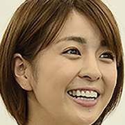 Meishi Game-Yurina Yanagi.jpg