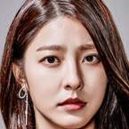 Money Flower-Park Se-Young.jpg