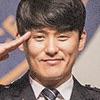 Secret Forest-Choi Jae-Woong.jpg