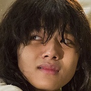 Shoot Me In The Heart-Yeo Jin-Goo.jpg
