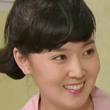 TV Novel-Eunhui-Chae Min-Hee .jpg