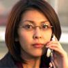 Takako Matsu-hero.jpg