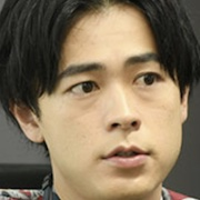 The Full-Time Wife Escapist-New Years Special-Ryo Narita.jpg