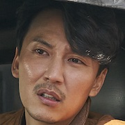 The Odd Family-Kim Nam-Gil.jpg