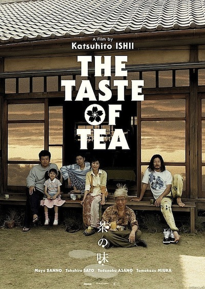 The Taste of Tea-p3.jpg