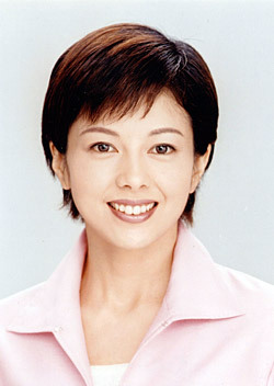 Yasuko_Sawaguchi-p1.jpg