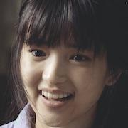 1987-Kim Tae-Ri.jpg