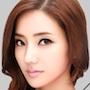 Ad Genius Lee Tae-Baek-Han Chae-Young.jpg