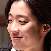 Choi Sung-Eun