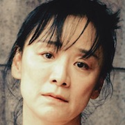 Blank 13-Misuzu Kanno.jpg