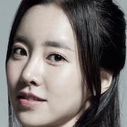 Born Again-Jin Se-Yun.jpg