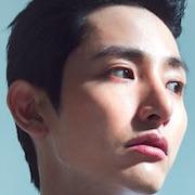 Born Again-Lee Soo-Hyuk1.jpg
