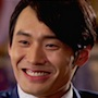 Bridal Mask - Korean Drama-Choi Dae-Hoon.jpg