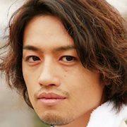 Dakishimetai-Takumi Saito.jpg