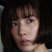 Eerie- Invisible Face-Riisa Naka.jpg