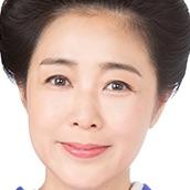 Eru (NHK)-Momoko Kikuchi.jpg