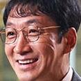 Forest (Korean Drama)-Choi Kwang-Il.jpg
