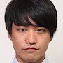 GTO-B-Hikaru Nagayama.jpg