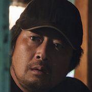 Haemoo-Kim Yun-Seok.jpg