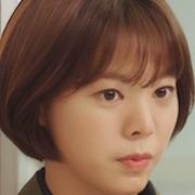Individualist Ms. Ji-Young-Yoon Ji-Won.jpg