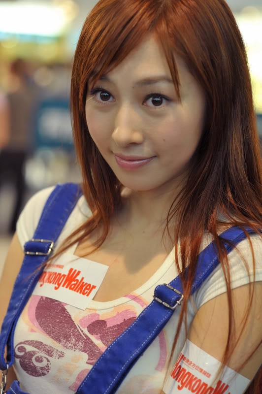 Jj Jia