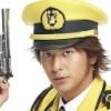 Kochira-Mokomichi Hayami.jpg
