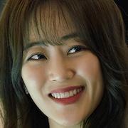 Lost-Kim Hyo-Jin.jpg