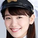 Maji de Koukai Shitemasu-Second Season-Marie Iitoyo.jpg
