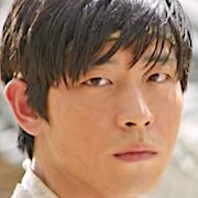 Mr Sunshine-Tak Woo Suk.jpg