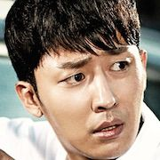 Mrs. Cop-Son Ho-Jun.jpg