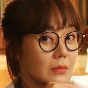 Ms Ma Nemesis-Kim Yunjin-Ma Ji-Won.jpg