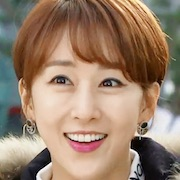 My Son-In-Law's Woman-Han Young.jpg