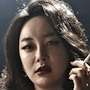 Nameless Gangster-Kim Hye-Eun.jpg