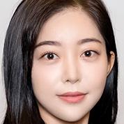 On The Verge Of Insanity-Kim Ga-Eun.jpg