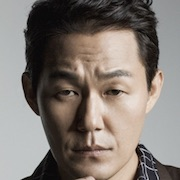 Remember (Korean Drama)-Park Sung-Woong.jpg