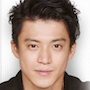 Rich Man, Poor Woman-Shun Oguri.jpg