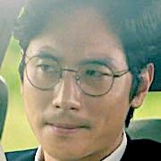 Lee Ji-Hyeok