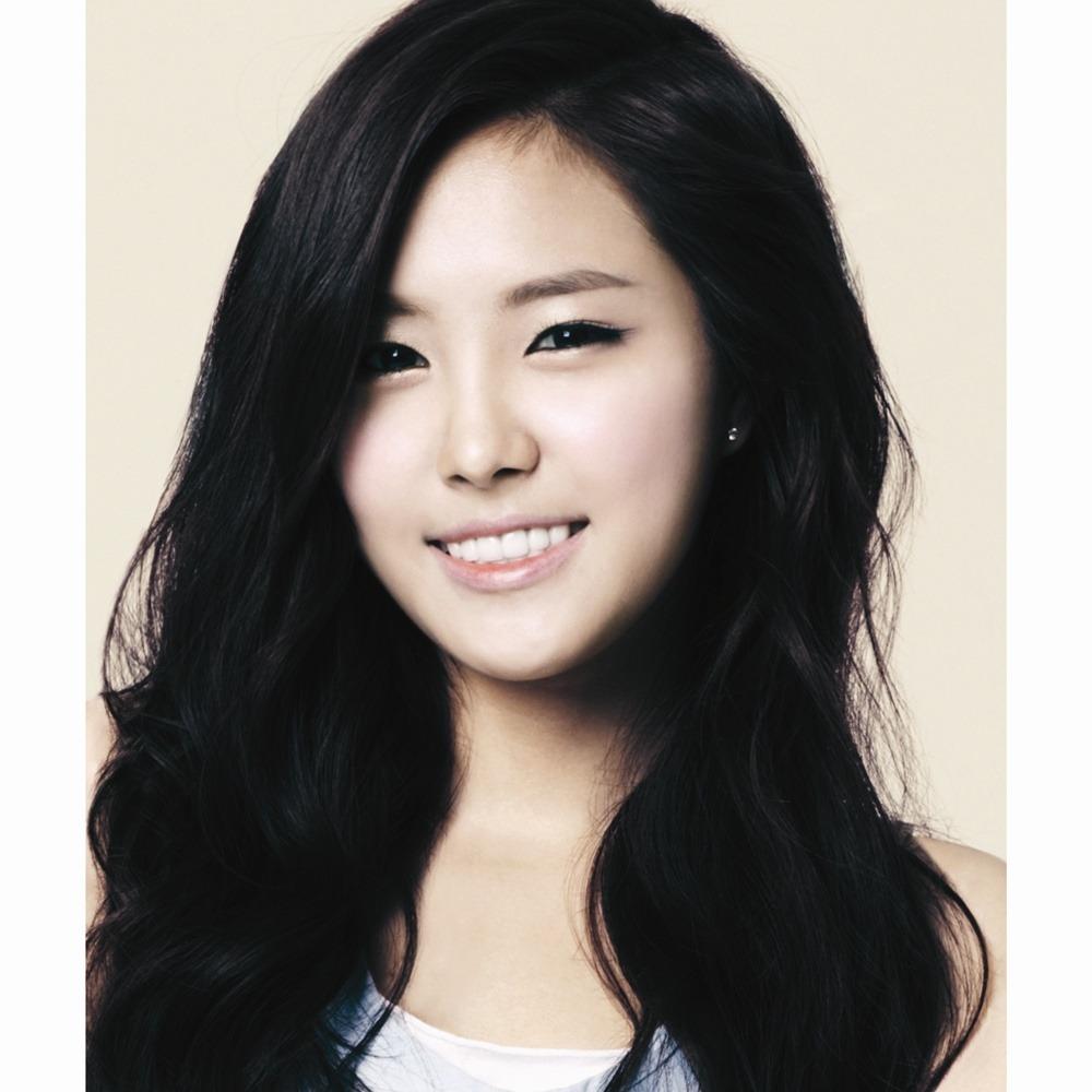 Son Naeun asianwiki