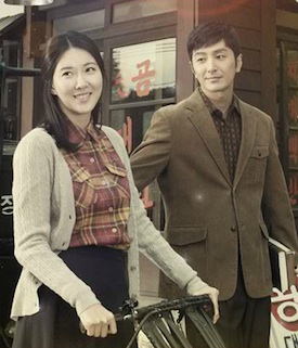 TV Novel- Dear My Sister-p1.jpg