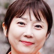 The Return of Hwang Geum-Bok-Kim Na-Woon.jpg