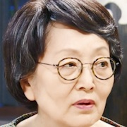 The Return of Hwang Geum-Bok-Kim Young-Ok.jpg