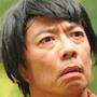 Trick Shinsaku Special 3-Katsuhisa Namase.jpg