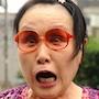Trick Shinsaku Special 3-Yoko Oshima.jpg