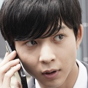 Two Weeks (Japanese Drama) - AsianWiki