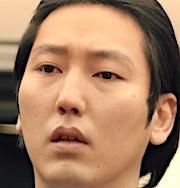 Undercover-Park Doo-Sik.jpg