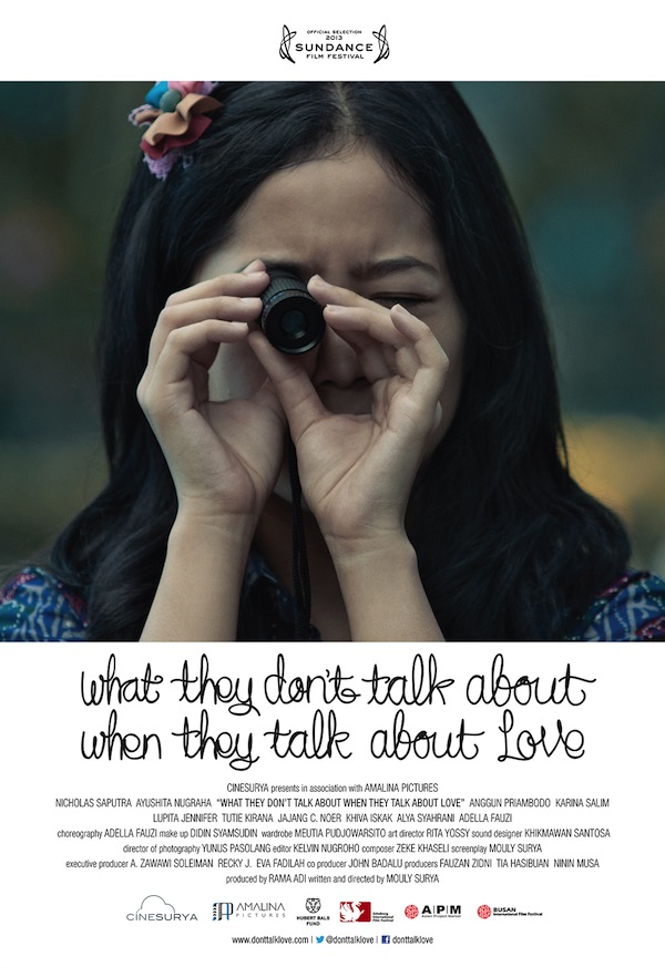 What They Don't Talk About When They Talk About Love-p1.jpg