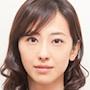 49-Mahiru Konno.jpg