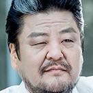 A Korean Odyssey-Sung Ji-Ru.jpg
