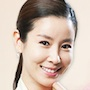 A Wife's Credentials-Lee Tae-Ran.jpg